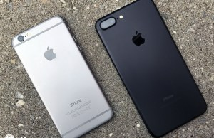 offerte iphone 7