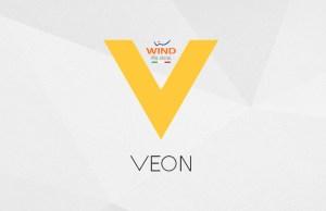 wind veon