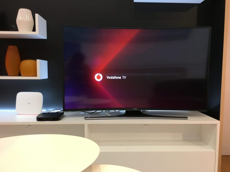 vodafone tv approfondimento