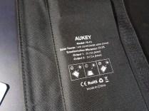 aukey (16)
