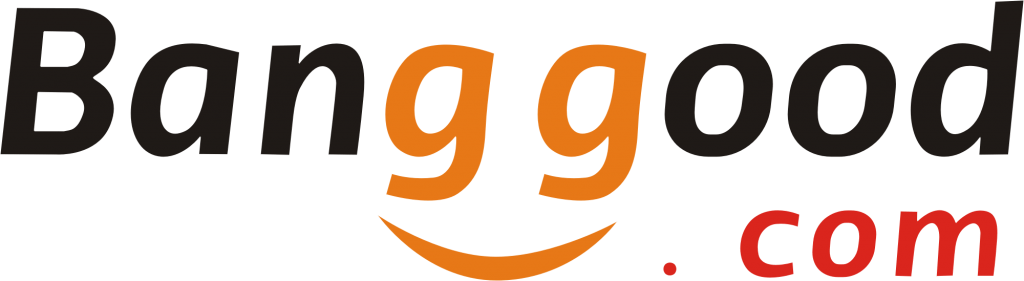 Risultati immagini per banggood