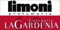 limoni gardenia