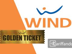 wind gold ticket