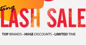 Flash Sale Gearbest