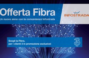 fibra infostrada