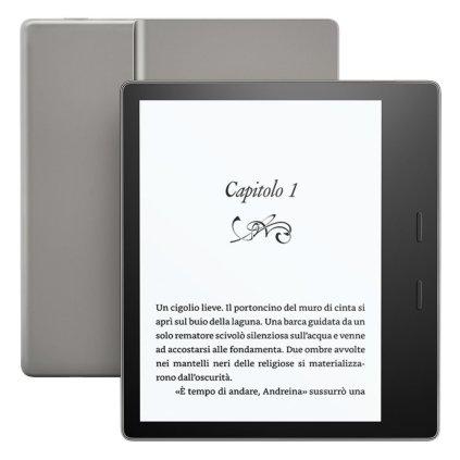 Kindle oasis amazon (1)