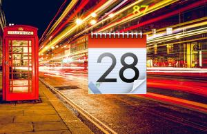rinnovi 28 giorni aboliti legge morani