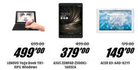 cyber-monday-mediaworld-2017-tablet-1