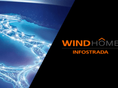wind home fibra