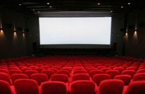 stardust cinema gratis