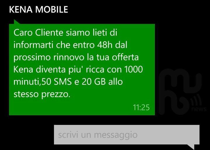 IMG_SMS_Rimodulazione_Kena_Digital_Black