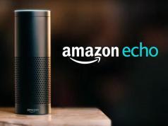 Amazon-Echo-italia