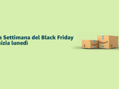 amazon black friday leaked