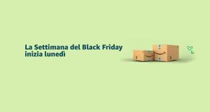 amazon black friday leaked
