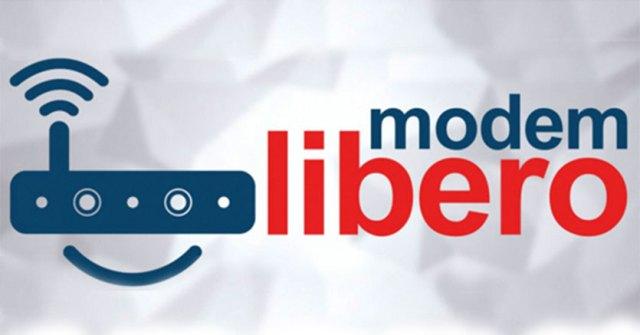 IMG_Modem_Libero