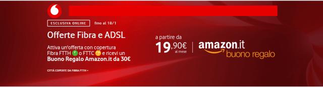 IMG_Promo_Vodafone_Amazon