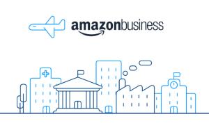 amazon business sconto 20%