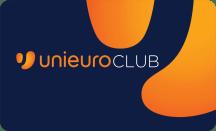 unieuro club
