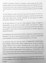 ordinanza-stop-5g-scanzano-jonico-2