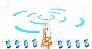 rete mobile italia