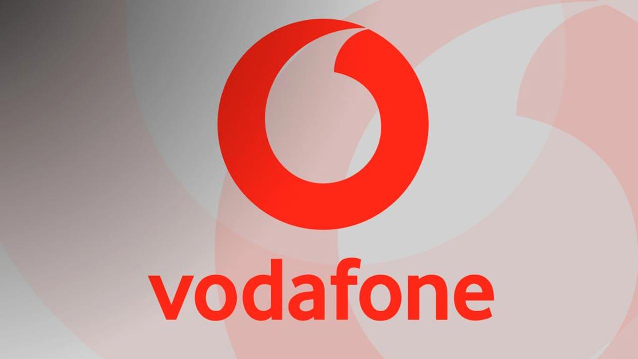Vodafone 50 Giga Free: 50 Giga al mese di traffico ...