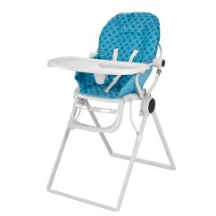 High Chair Recall Bears In Chairs 2018 Tario Associates P S Tag