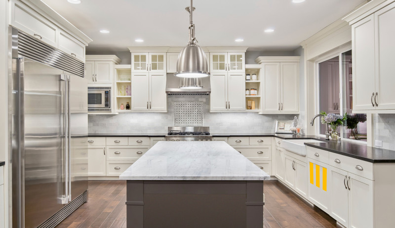 beautiful kitchen cabinets island cabinet the conflicting results tarion com