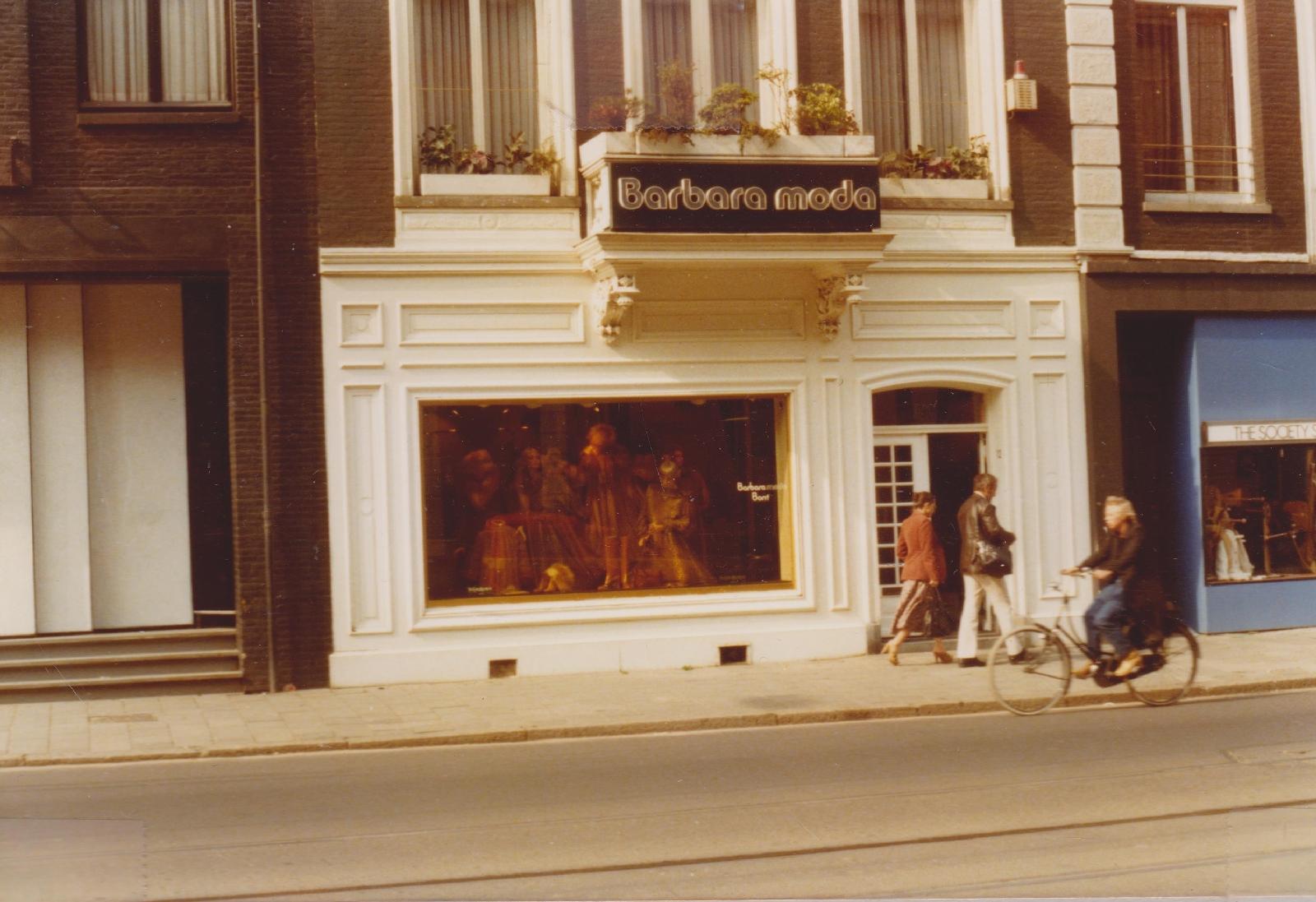Photos_Amsterdam_1978_3