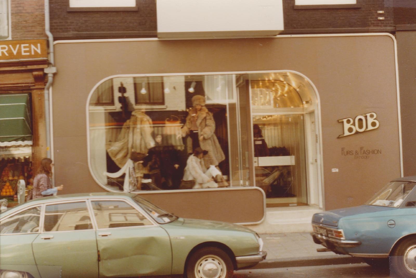 Photos_Amsterdam_1978_4