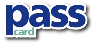 Descuentos en cines con tarjetas de crédito Pass Card