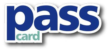 Pass Card Tarjeta de credito mas barata