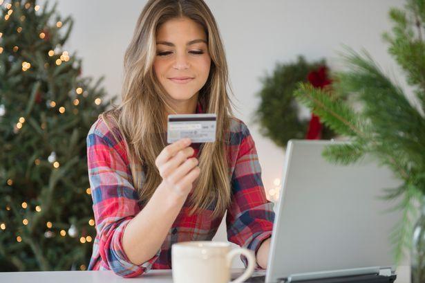Descuentos y promociones con Tarjeta Pass Card