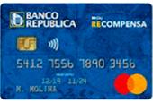 Reseña tarjeta de crédito BROU Recompensa