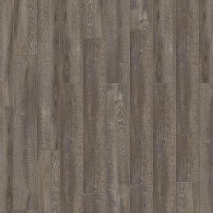 smoked oak dark grey starfloor click 20