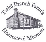 Goals & Objectives At Tarkil Branch Farms Museum