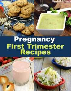 also what to eat during your first trimester veg indian diet page of rh tarladalal