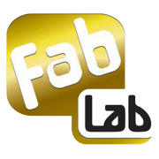 Fab Lab, Interplay