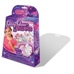 9574 john adams glitzy glass jewels tarland toy shop 1