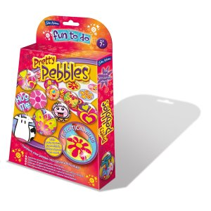 9583 john adams pretty pebbles tarland toy shop 1