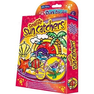 9585 john adams sun catchers tarland toy shop