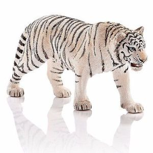 schleich Tiger 14731
