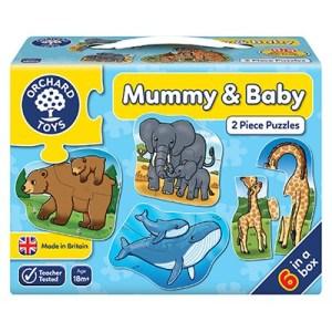 290_mummy__baby_box_400x400