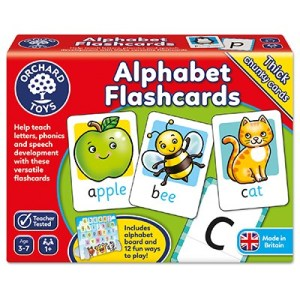 orchard_toys_alphabet_flashcards_