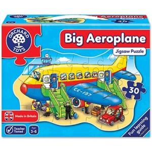 orchard_toys_big_aeroplane_jigsaw_puzzle_____