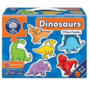 orchard_toys_dinosaurs_jigsaw_puzzle x