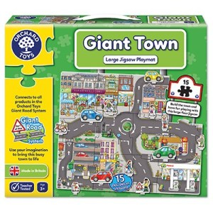 orchard_toys_giant_town_jigsaw_puzzle__