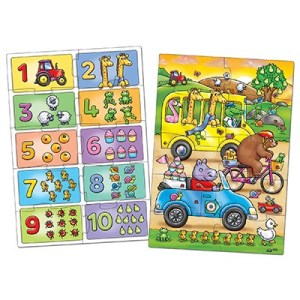 orchard_toys_look_and_find_number_jigsaw