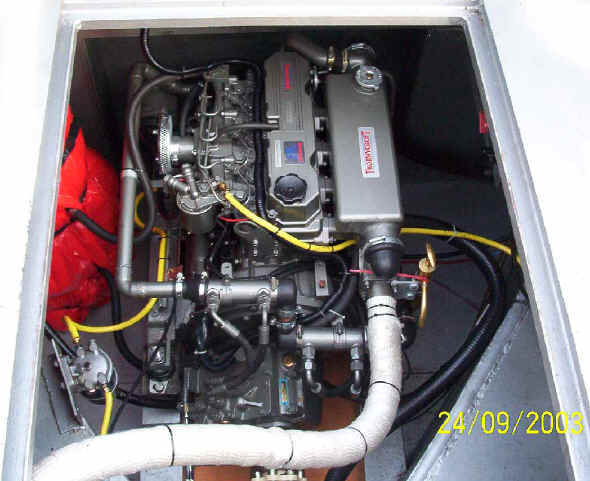 6 2 diesel wiring diagram 1996 ford e350 mel's web pages .................................................