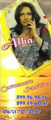 banner-alba
