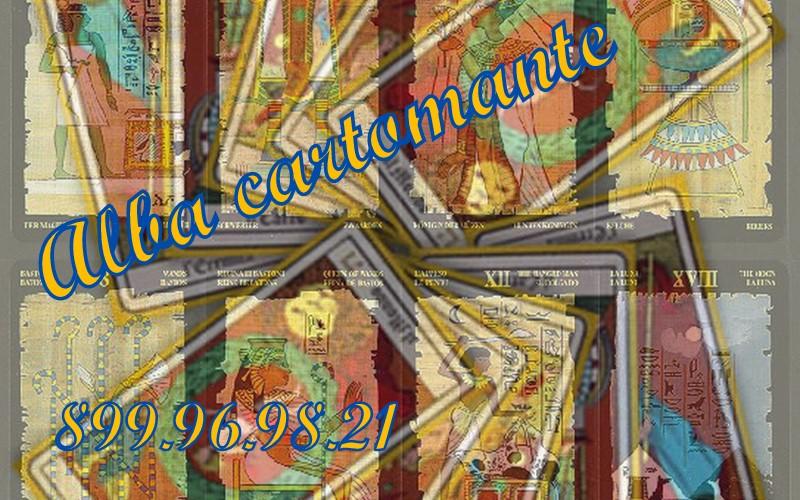 5. Corso di cartomanzia: Introduzione Parte II